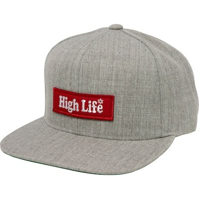HIGHLIFE_LOGOCAP_GREY-min