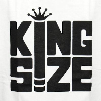 KINGSIZE_BLUNTTEE2-min