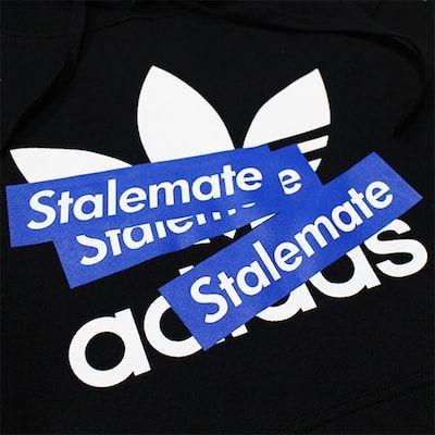 STALEMATEADIDAS-min