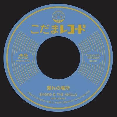 こだまレコード11号A-min