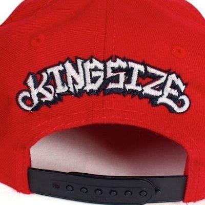 KINGSIZE_CASPER8-min