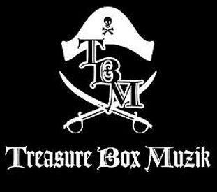 TBMロゴ1