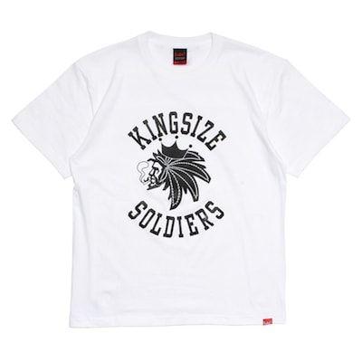 KINGSIZE_MURAL_Tシャツ1-min