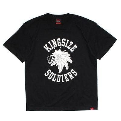 KINGSIZE_MURAL_Tシャツ-min