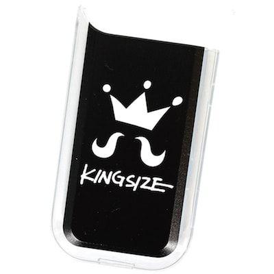 キングサイズアイコスケース3-01-min