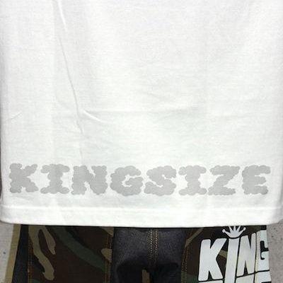 KINGSIZE_BULLET7-min