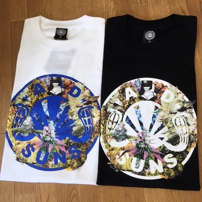ANDSUNSTシャツ1-min