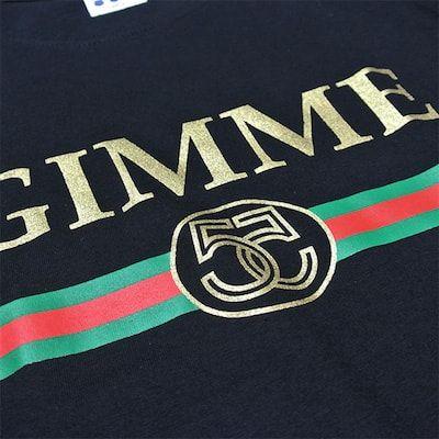 グッチTシャツo3-min