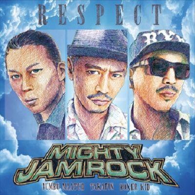 mightyjamrock_respect-min