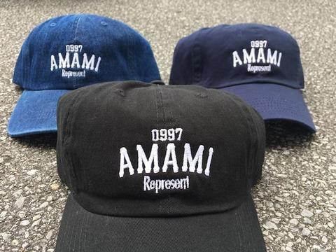 rep0997amami_キャップ_奄美2-min