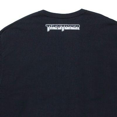 NINERULAZ_Tシャツ-01-min