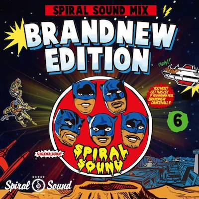 spiralsoundbrandnewedition6-min