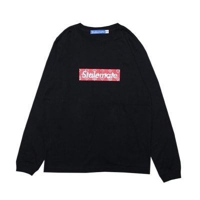 GIMMEFIVETシャツ1-min
