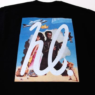 HIGHLIFE_BLACKDIEHARDTEE3-min