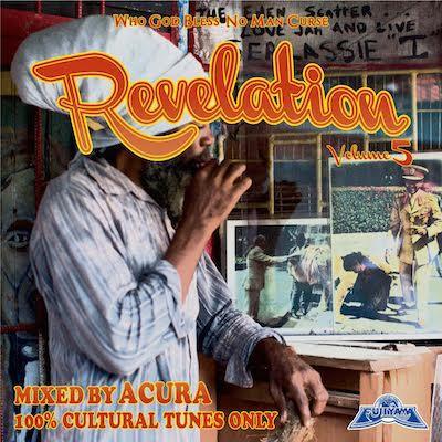 _revelationfujiyama-min