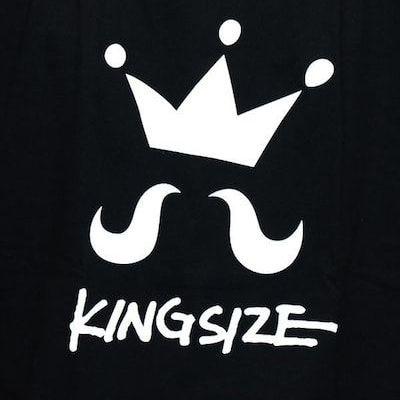 KINGSIZE_LOGOTEE1-min