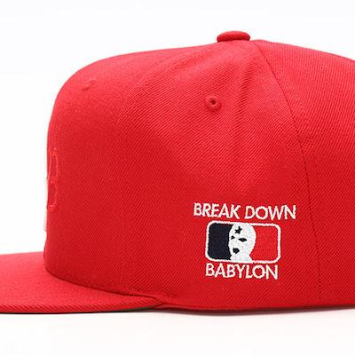 BDB_CAP_RED2