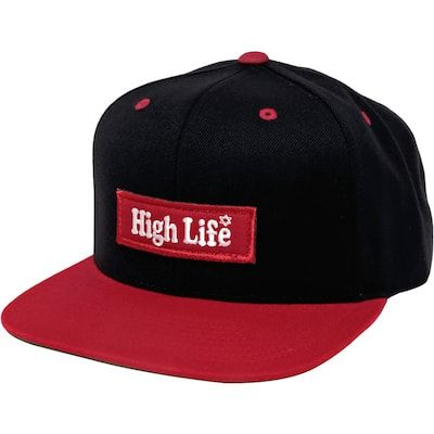 HIGHLIFE_LOGOCAP_RED-min