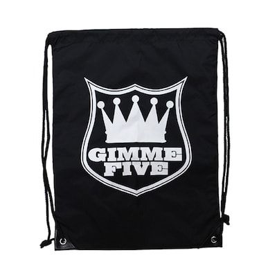 GIMMEFIVE_ナップサック1-min
