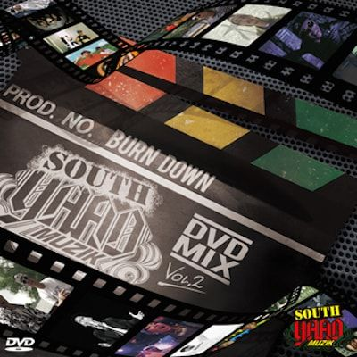 SOUTHYAAD_DVD-min