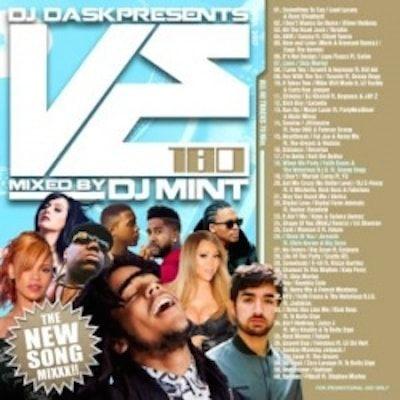 DJDaskPresentsVE180_DJMin-min
