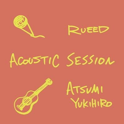 RUEED_ACOUSTICSESSION-min