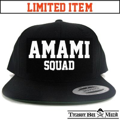 amamisquad_cap-min