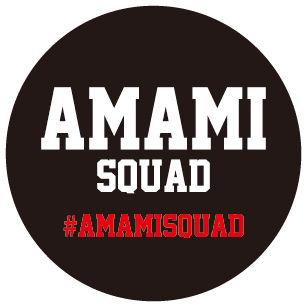 tbm-squad-01