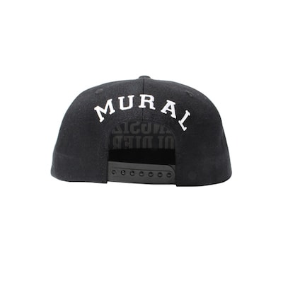 KINGSIZE_MURAL_CAPb-min