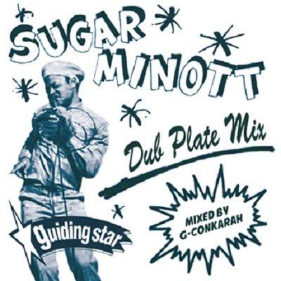 sugarminottdubplatemix-min