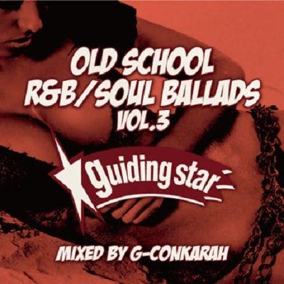 OLDSCHOOL R&BSOULBALLDS3-min