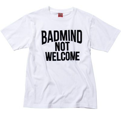 BADMIND_NOT_WELCOME2
