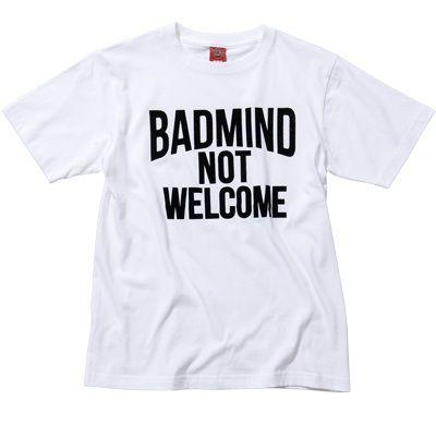 BADMIND_NOT_WELCOME2