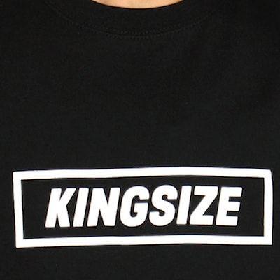 KINGSIZEBIGLOGO1-01-min