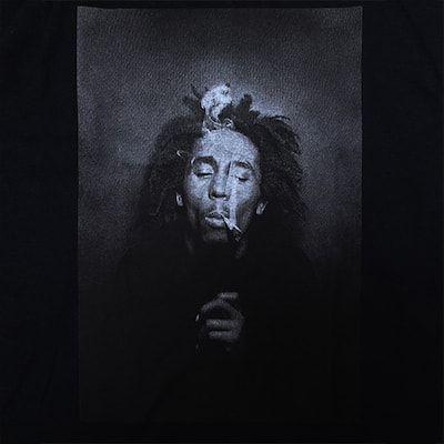 ボブマーリーTシャツ3-min