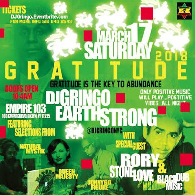 GRATITUDE2018DJGRINGOBIRTHDAYBASH_mini