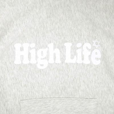 highlifeロゴパーカー2-min