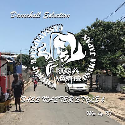 BASSMASTERSTYLEVOL6-min