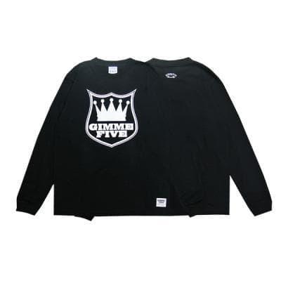 ギミファイブ_Tシャツ6-min