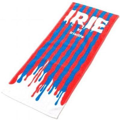 IRIE_DRIP_TOWEL-min