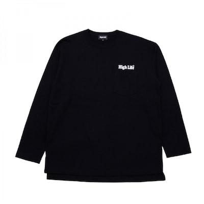 HighLifetシャツ1