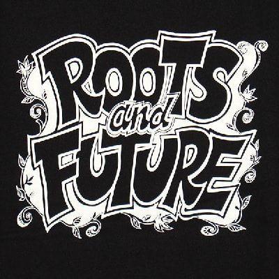 KINGSIZE_ROOTS&FUTURE3-min