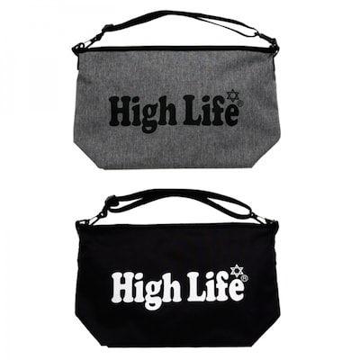 HighLifeZipShoulderBack-min