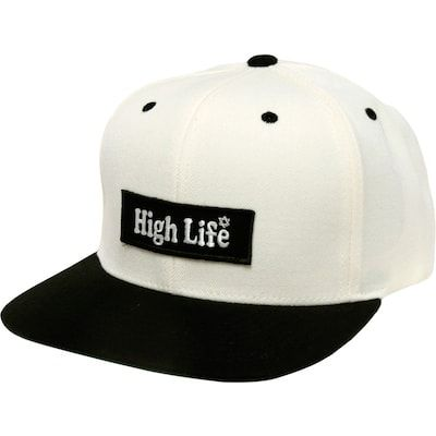 HIGHLIFE_LOGOCAP_WHT-min