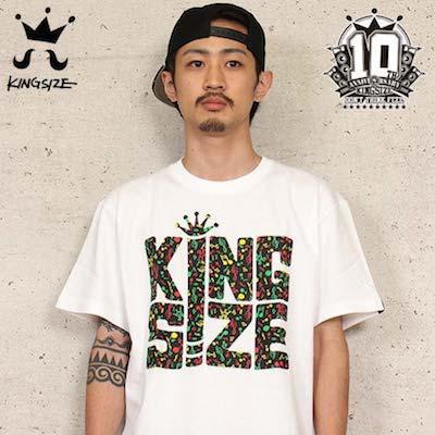 KINGSIZE_RIDDIMBLUNT_Tシャツ-01-min