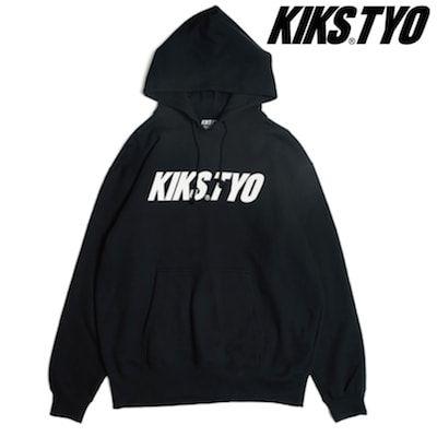 KIKSTYO_KIKSLOGO_HOODYBLK-01-min