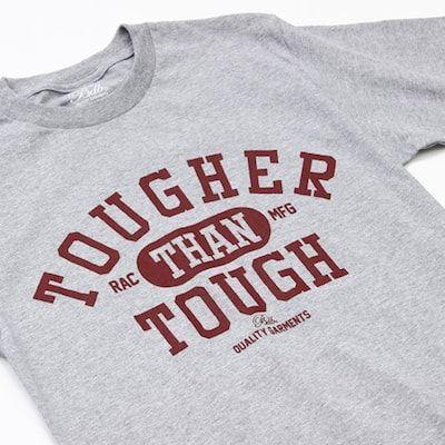 BDB_Tシャツ_TOUGHER_GRYc-min