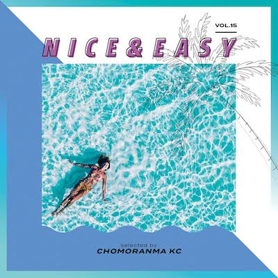 CHOMORANMA_NICEANDEASY15-min
