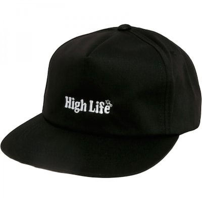 HIGHLIFE_5PCAP 3-min