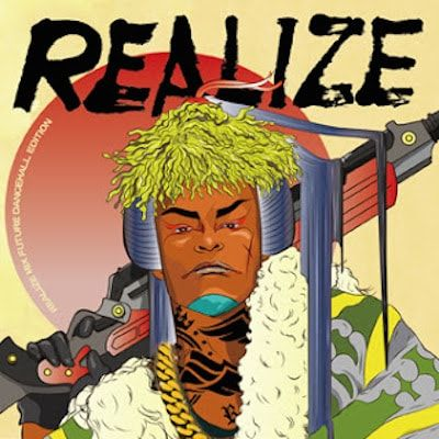 REALIZE-min